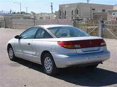 how to sell used cars 2000 saturn s series navigation system sell used 2000 saturn sc1 no reserve in north las vegas nevada united states