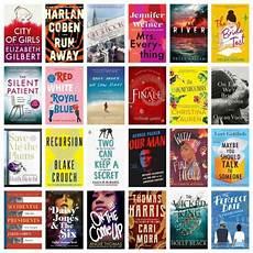 25 best books to read in 2019 so far by genre
