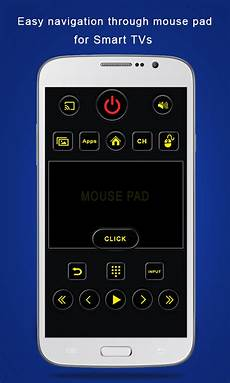 universal smart home app universal tv remote controlpro android apps on play