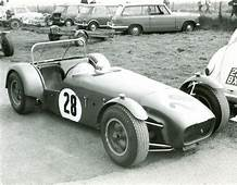 1000  Images About LOTUS 7 STYLE On Pinterest