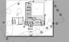 usonian house plans for sale adams usonian floorplans3 png 1 376 215 840 pixels house