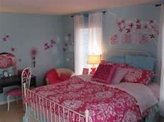 9 Year Bedroom Ideas by Tween Room My 9 Year Decided It Was Time She