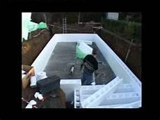 bloc polystyrène pour piscine piscines ok