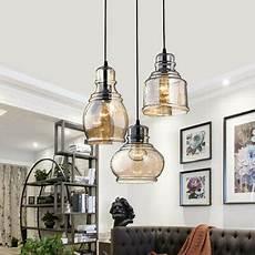 Luminaires Suspendus Style Bord De Mer Wayfair Ca
