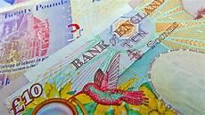2020 minimum wage uk national minimum wage 2019 2020 hr solutions