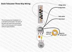 5 Way Switch Vs 3 Way Switch Gearslutz
