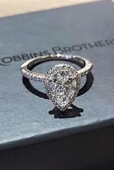best 25 engagement rings ideas pinterest enagement rings pretty engagement rings and