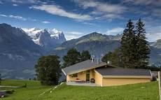 Haus Kaufen Hasliberg Eigentumswohnung Hasliberg