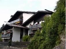 Garmisch Partenkirchen Wohnung Mieten wohnung altbau garmisch partenkirchen homebooster