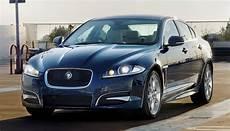 2014 jaguar xf 2014 2015 jaguar xf review top speed