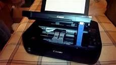 changer cartouche canon canon mp280 changer cartouche
