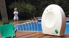 alarme de piscine alarme de piscine mon comparatif conseils