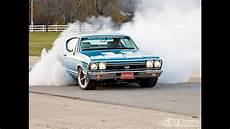 Car Wallpapers Cars Burnout by Best Cars Burnouts 2 Sound