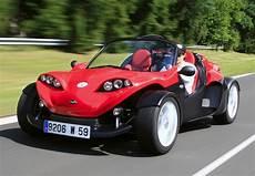 secma f16 prix secma f16 cheap thrills roadster finds its way to