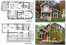 ross chapin house plans egret cottage 1150 sf by ross chapin architects my