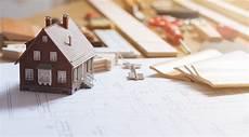 prestito ristrutturazione casa ristrutturazione casa 2020 conviene prestito o mutuo