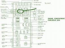 1998 ford co wiring diagrams 1998 ford ranger engine wiring diagram ford ranger ford diagram