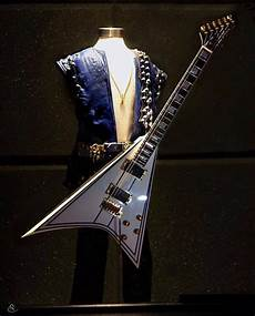 Randy Rhoads Randy Rhoads The Best Guitar Player