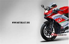 R15 V3 Modif Moge by Modifikasi Striping Yamaha R15 V3 Parkin Go Mv Agusta
