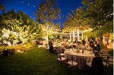 what makes a great backyard wedding venue backyard weddings