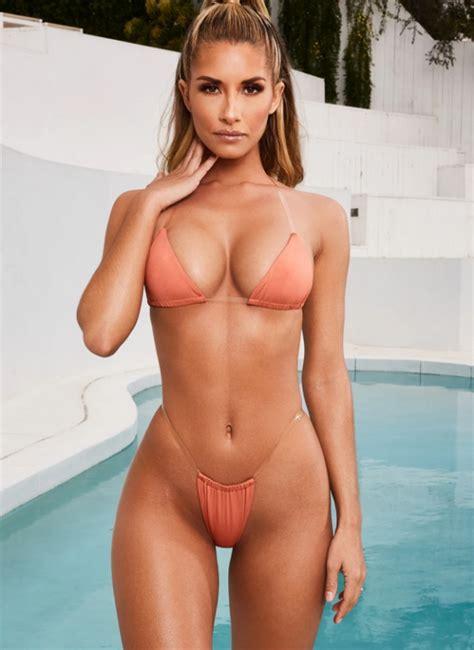 Kate Mulgrew Nude