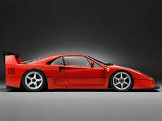f40 lm used 1993 f40 lm for sale in essex pistonheads