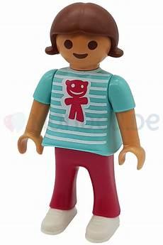 Playmobil Ausmalbild Figur Playmobil M 228 Dchen Diese Playmobil Figur Stellt Ein