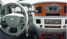 auto repair manual online 2006 dodge magnum interior lighting 2006 dodge ram mega cab owners manual dodge owners manual