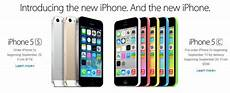 wind new iphone 5c and 5s will work on wind 5s version