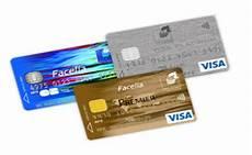 carte revolving sans fiche de paie carte de credit renouvelable casino