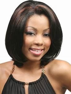 50 best medium hairstyles for black american