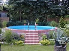 poolgestaltung im garten effektvolle poolgestaltung im garten archzine net
