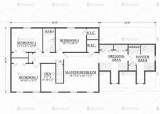 house plans wilmington nc wilmington home plan brookside custom homes