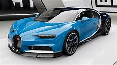 Shiron In by Bugatti Chiron Forza Motorsport Wiki Fandom Powered By