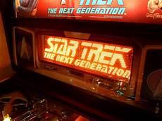 museum tv replay replay museum trek the next generation