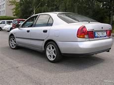 how do i learn about cars 1995 mitsubishi montero lane departure warning mitsubishi carisma i 1995 1999 hatchback 5 door outstanding cars