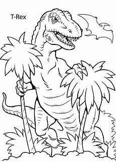 Dinosaurier Schablonen Malvorlagen Malvorlage Dinosaurier Malvorlagen Disney Malvorlage