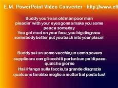 listen to your testo we will rock you song lyrics e traduzione