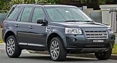 file 2007 2010 land rover freelander 2 lf hse td4 wagon