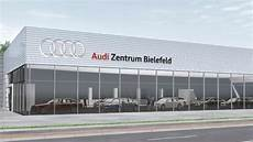 audi max moritz max moritz baut neues audi terminal autohaus de