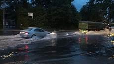 Wetter In Konstanz Morgen - immer wieder unwetter 2017 news wetter24 de