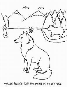 coloring pages ecosystem animals 16973 ecosystem coloring pages for dinosaur coloring pages animal coloring pages coloring