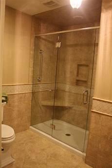 Bathroom Remodel Shower Cost by 79 Best Bathroom Remodeling Images On Bath