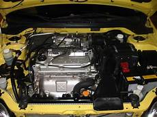 how do cars engines work 2002 mitsubishi lancer evolution parking system murkydurky 2002 mitsubishi lancer specs photos modification info at cardomain