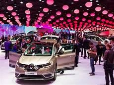 Mondial De L Auto 2016 Achetez Votre Billet Sur