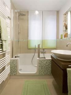 Bildergebnis F 252 R Dusche Vor Fenster Badezimmer