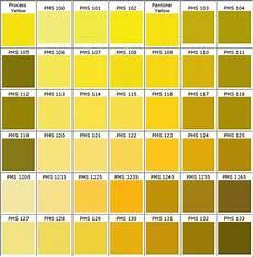 nuance de jaune 3069 nuancier pantone jaune 1 nuancier couleur nuancier pantone et 201 chantillons de couleurs