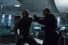 the fast and the furious 7 furious 7 review digital trends
