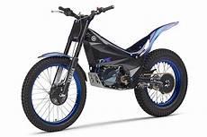 enduro21 is yamaha planning to launch an enduro e bike