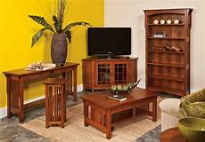 mission style home office furniture mission style office furniture best decor things
